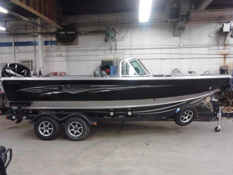 used boats for sale fargo nd boats for sale in north dakota used boats for sale in
