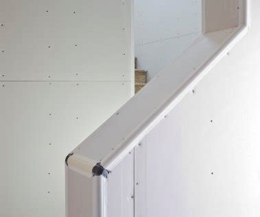 finishing drywall corner bead drywall corner bead