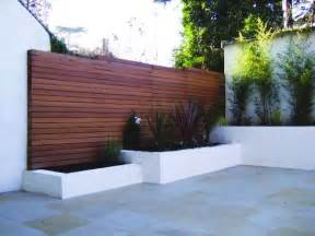 modern fence 1397 best images about garden gate fence wall on pinterest entry gates iron gates and fence
