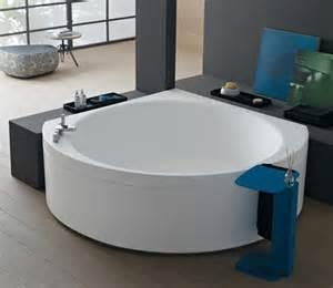 modelli di vasche angolari il bagno vasche da bagno