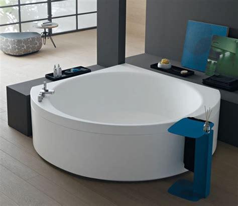 dimensioni vasche da bagno angolari modelli di vasche angolari il bagno vasche da bagno