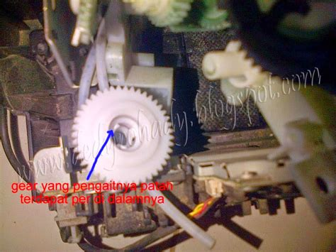 reset ip2770 paper jam driver and resetter printer how to overcome paper jam