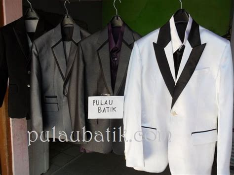 jual jas pengantin archives toko baju batik online belanja 144 best images about jas pria men suit wedding on