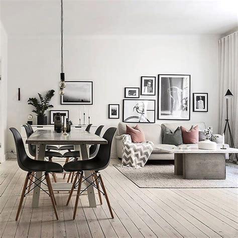 Wohnzimmer Einrichten 3354 by Pin Fashion Landscape Fashion Interior Auf