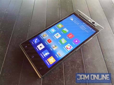 elife e7 review gionee elife e7 mini review jam philippines