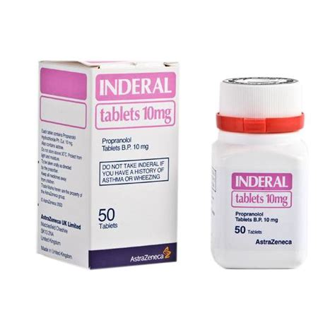 Propranolol Detox by Buy Inderal Propranolol Generic Pills