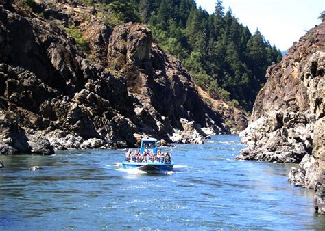 rogue river jet boat excursions hellgate jet boats rogue river or summer 2015 ideas