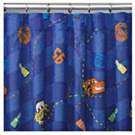 disney car curtains disney cars kids disney cars bedroom lightening mcqueen