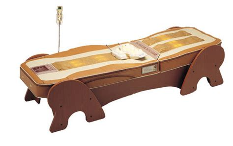 migun massage bed migun massage lookup beforebuying