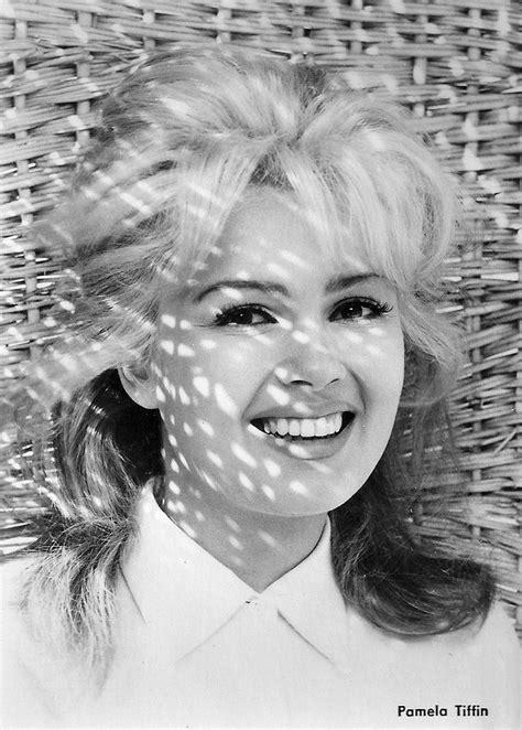 hairstyle browser pamela tiffin のおすすめ画像 48 件 pinterest ファッションアイコン 女優 古典