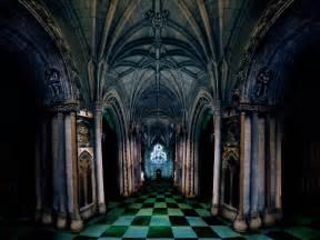 gothic interiors gothic architecture interior images amp pictures becuo