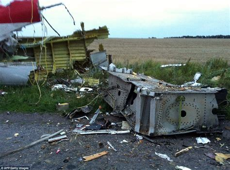malaysia airlines flight 17 shot down in ukraine how did malaysia airlines passenger plane mh17 shot down in