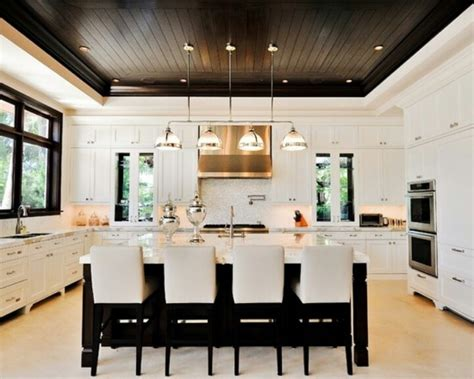 kitchen ceiling kitchen ideas islands