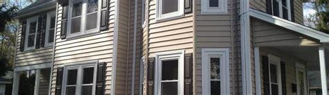 pro design home improvement pro design home improvement national home improvements