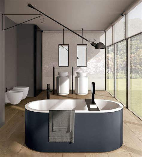 cielo bathroom ceramica cielo wins 2015 icff editor s award dailytonic