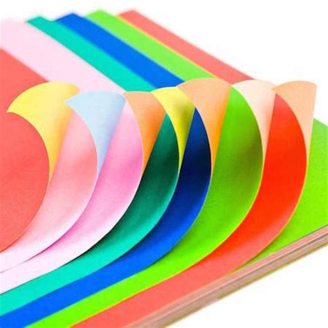 Where Can You Get Origami Paper - the history of origami
