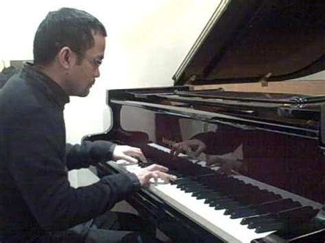ang nais ko original nais ko by cayabyab arr for two pianos by nhick p
