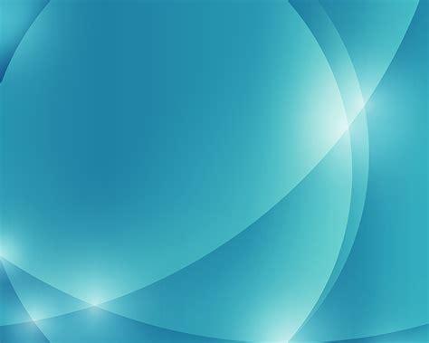 blue wallpaper wallpaper bluos blue wallpaper