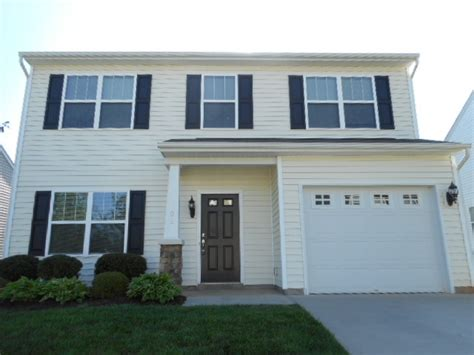 houses for rent in mebane nc 406 mourning dove ct mebane nc 27302 rentals mebane nc apartments com