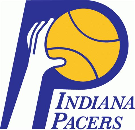 Indiana Pacers backdoor cut indiana pacers 2010 season preview or why is