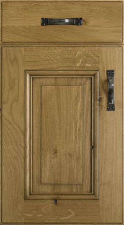 solid wood kitchen cabinets doors replacement kitchen solid wood replacement kitchen doors
