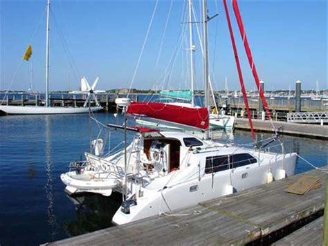 yamaha outboard engine maldives price 2008 tomcat boats 32 0 9 75m for sale aeroyacht ltd
