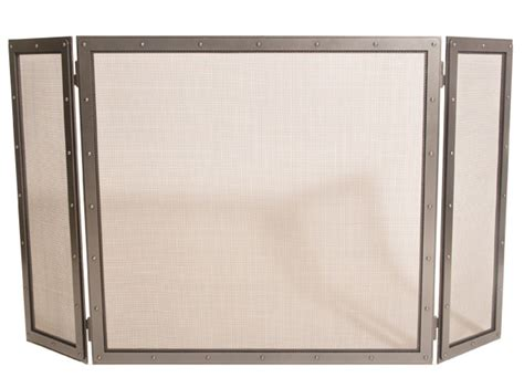 tri fold fireplace screen with doors charming tri fold shower door photos the best bathroom