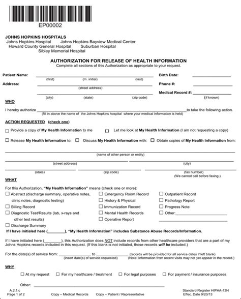 emergency room release form template emergency room discharge templates pictures to pin on