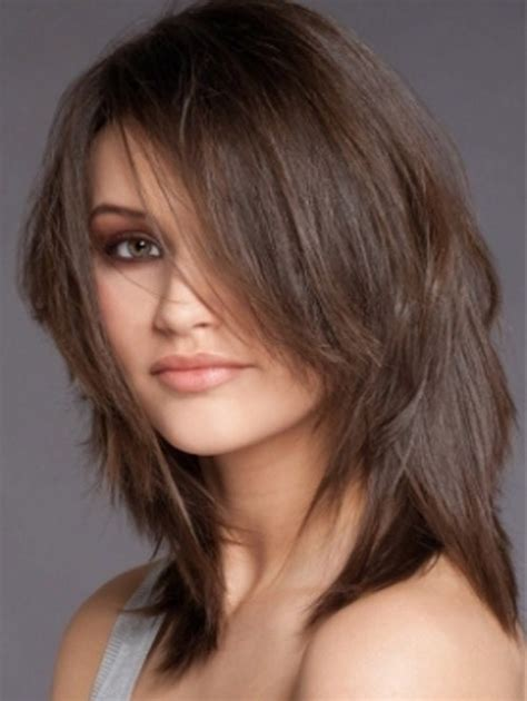 suggested hair styles 70 highly recommended hairstyles for women with thin hair