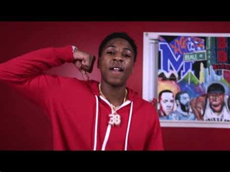 youngboy never broke again overdose mp3 youngboy never broke again confidential official video
