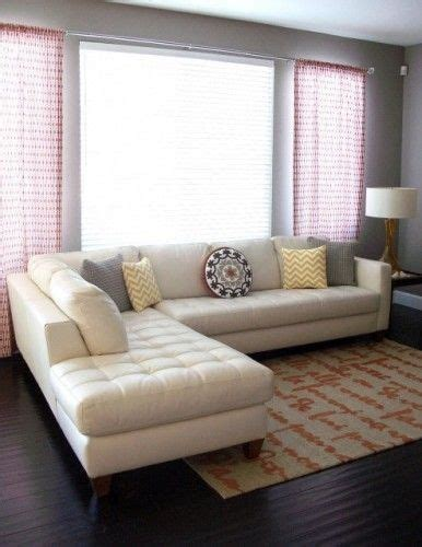 sofa freecycle best 25 white leather sectionals ideas on pinterest