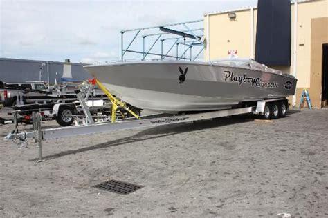 aluminum boat trailers south florida boat trailer manufacturers south carolina 011 pontoon