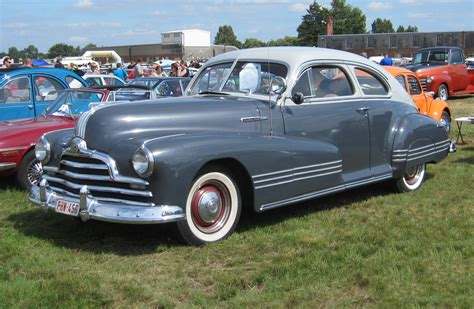 1947 pontiac coupe 1947 pontiac 2 door coupe pictures to pin on