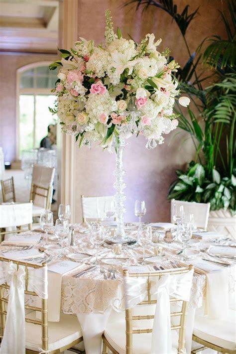 Wedding Tablescapes decor tablescape 2041774 weddbook