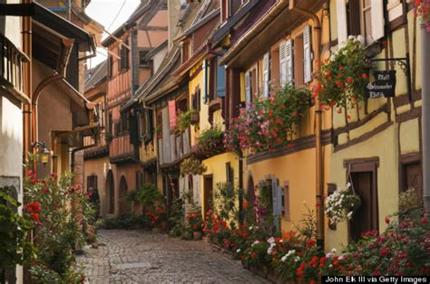 Most Charming Towns In America by Most Charming Towns In Europe Pinoria