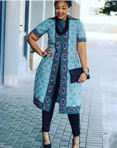 Top african sotho shweshwe dresses 2017 lifestyle ng
