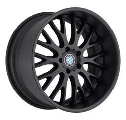 Bmw Aftermarket Wheels Aftermarket Aftermarket Bmw Wheels
