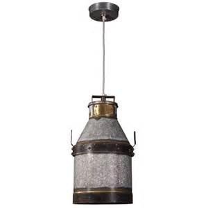 galvanized light fixture galvanized light fixture bellacor