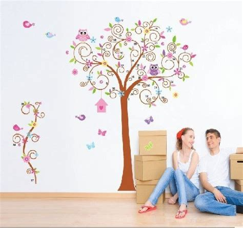 childrens bedroom wall stickers removable baby nursery decor wooden bedroom removable wall decals for baby nursery contemporary simple