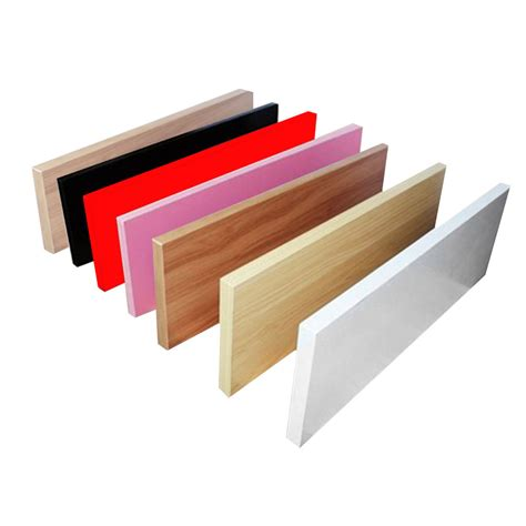Corner Wall Shelf Wood by Floating Wall Shelf Display Wood Shelves Corner Storage