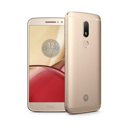 new motorola mobile motorola moto m top 10 best smart mobile phone