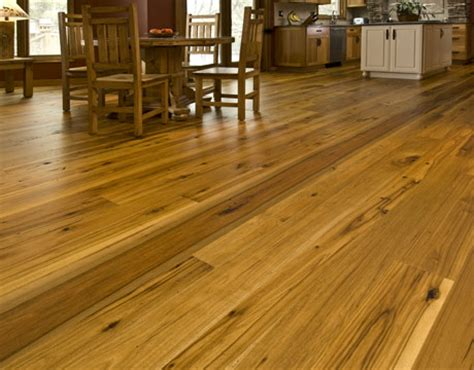 hardwood flooring los angeles