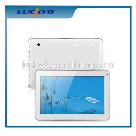 reset android tablet factory reset android tablet pc 10 1 inch tablet