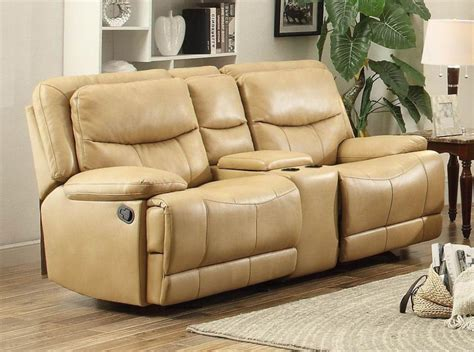 reclining glider with ottoman reclining glider and ottoman set dutailier ultramotion