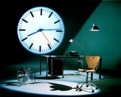 ceiling clock projector microsweep projector clock cool