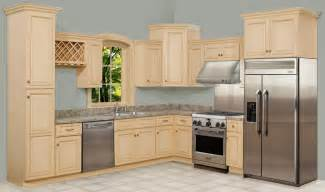 Rta Kitchen Cabinets Los Angeles by Rta Kitchen Cabinets 14052