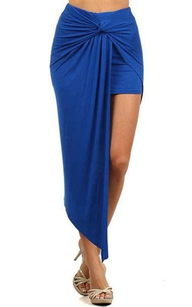 skirt royal blue skirt royal blue maxi skirt blue maxi