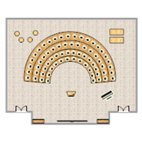 Seating Chart Templates Choir Seating Chart Template