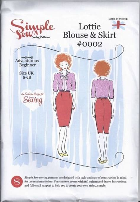 factory pattern simple exle c 36 best sewing patterns images on pinterest factory