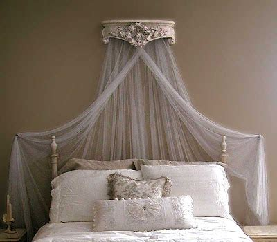 crown canopy for bed peanut petunia bed crowns